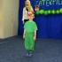 przedszkole-opoczno-konskie-akademia-przedszkolaka013