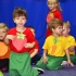 przedszkole-opoczno-konskie-akademia-przedszkolaka054