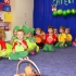 przedszkole-opoczno-konskie-akademia-przedszkolaka055