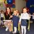 przedszkole-opoczno-konskie-akademia-przedszkolaka0036