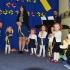 przedszkole-opoczno-konskie-akademia-przedszkolaka0040
