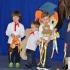 przedszkole-opoczno-konskie-akademia-przedszkolaka0042