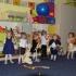 przedszkole-opoczno-konskie-akademia-przedszkolaka0058