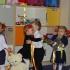 przedszkole-opoczno-konskie-akademia-przedszkolaka0059