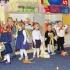 przedszkole-opoczno-konskie-akademia-przedszkolaka0067