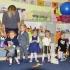 przedszkole-opoczno-konskie-akademia-przedszkolaka0071