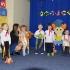 przedszkole-opoczno-konskie-akademia-przedszkolaka0072