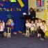 przedszkole-opoczno-konskie-akademia-przedszkolaka0074