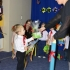 przedszkole-opoczno-konskie-akademia-przedszkolaka0098