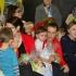 przedszkole-opoczno-konskie-akademia-przedszkolaka0118