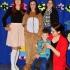przedszkole-opoczno-konskie-akademia-przedszkolaka0139