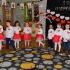 przedszkole-opoczno-konskie-akademia-przedszkolaka0079
