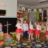 przedszkole-opoczno-konskie-akademia-przedszkolaka0083