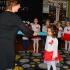 przedszkole-opoczno-konskie-akademia-przedszkolaka0090