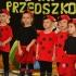 przedszkole-opoczno-konskie-akademia-przedszkolaka047