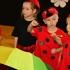 przedszkole-opoczno-konskie-akademia-przedszkolaka076