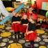 przedszkole-opoczno-konskie-akademia-przedszkolaka101
