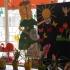 przedszkole-opoczno-konskie-akademia-przedszkolaka012