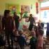 przedszkole-opoczno-konskie-akademia-przedszkolaka014
