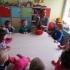 przedszkole-opoczno-konskie-akademia-przedszkolaka067