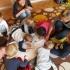 przedszkole-opoczno-konskie-akademia-przedszkolaka283