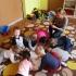 przedszkole-opoczno-konskie-akademia-przedszkolaka285