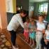 przedszkole-akademia-przedszkolaka-opoczno-konskie0043
