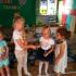 przedszkole-akademia-przedszkolaka-opoczno-konskie0044