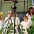 przedszkole-opoczno-konskie-akademia-przedszkolaka-dz-dziecka027