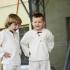 przedszkole-opoczno-konskie-akademia-przedszkolaka-dz-dziecka084