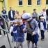 przedszkole-opoczno-konskie-akademia-przedszkolaka-dz-dziecka103