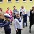 przedszkole-opoczno-konskie-akademia-przedszkolaka-dz-dziecka107