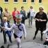przedszkole-opoczno-konskie-akademia-przedszkolaka-dz-dziecka108