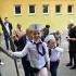 przedszkole-opoczno-konskie-akademia-przedszkolaka-dz-dziecka109