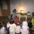przedszkole-opoczno-konskie-akademia-przedszkolaka056