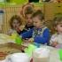 przedszkole-opoczno-konskie-akademia-przedszkolaka062