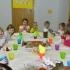 przedszkole-opoczno-konskie-akademia-przedszkolaka066