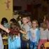 przedszkole-opoczno-konskie-akademia-przedszkolaka094