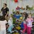 przedszkole-opoczno-konskie-akademia-przedszkolaka129