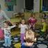 przedszkole-opoczno-konskie-akademia-przedszkolaka163