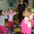 przedszkole-opoczno-konskie-akademia-przedszkolaka165
