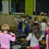 przedszkole-opoczno-konskie-akademia-przedszkolaka166
