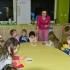 przedszkole-opoczno-konskie-akademia-przedszkolaka176