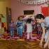 przedszkole-opoczno-konskie-akademia-przedszkolaka197