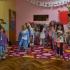 przedszkole-opoczno-konskie-akademia-przedszkolaka198