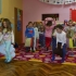 przedszkole-opoczno-konskie-akademia-przedszkolaka202