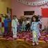 przedszkole-opoczno-konskie-akademia-przedszkolaka206