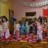 przedszkole-opoczno-konskie-akademia-przedszkolaka207