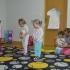 przedszkole-opoczno-konskie-akademia-przedszkolaka212