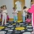 przedszkole-opoczno-konskie-akademia-przedszkolaka214